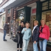Shopping Queens in Schwerin