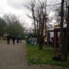 Hof der Schrappmühle