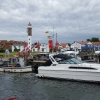 Timmendorf auf der Insel Poel